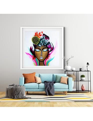 Fridabuddha